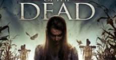 Película Fields of the Dead