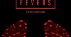 Ver película Fiebre