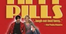 Ver película Fifty Pills