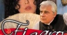 Película Figaro
