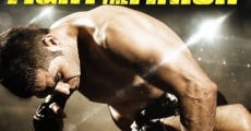 Filme completo Fight to the Finish