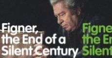 Película Figner: The End of a Silent Century