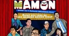 Película Filemon Mamon