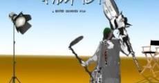 Film 101 (2005) stream