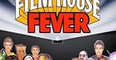 Película Film House Fever