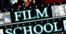 Película Film School