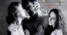 Filme completo Filme de Amor