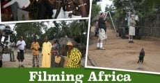 Filming Africa streaming