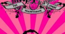 Filthy Gorgeous: The Trannyshack Story (2005) stream