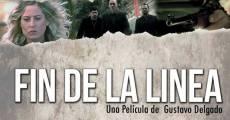 Fin de la linea (2013)