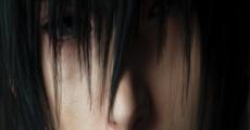 Película Final Fantasy XV: Omen Trailer