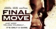 Película Final Move