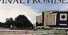 Final Promises (2013)