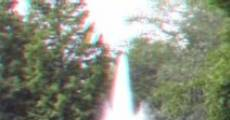 Finally Free (2012) stream