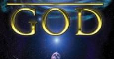 Película Finding God: The Enlightenment