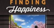 Finding Happiness (2014) stream