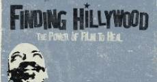 Finding Hillywood (2013) stream
