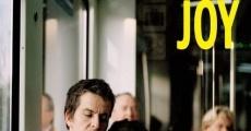 Película Finding Joy