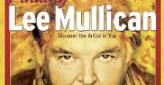 Película Finding Lee Mullican