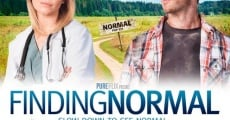 Finding Normal (2013) stream