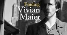 Finding Vivian Maier (2013) stream