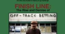 Finish Line: The Rise and Demise of Off-Track Betting (2013)