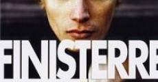 Ver película Finisterre