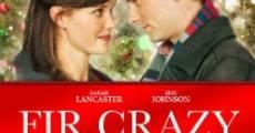 Película Fir Crazy