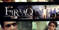 Película Firaaq