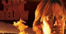 Filme completo Fire From Below