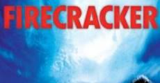 Película Firecracker