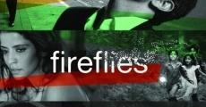 Película Fireflies