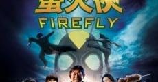 Película Firefly