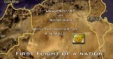 First Flight of a Nation (2011) stream