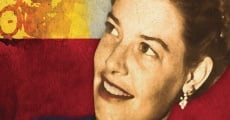 Ver película Primera dama de la revolución