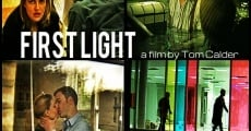 Ver película Primera luz