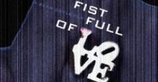 Fist Full of Love streaming