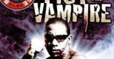 Película Fist of the Vampire