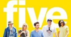Película Five