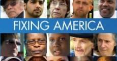Fixing America (2012) stream