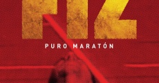 Fiz, puro maratón (2013)