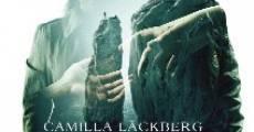 Película Los crímenes de Fjällbacka: Amigos hasta la muerte