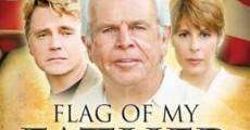 Flag of My Father film complet