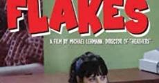 Filme completo Flakes