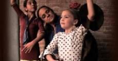 Flamenco School (2010) stream