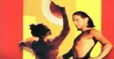 Flamenco (1995) stream