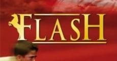 Ver película Flash