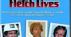Les vies de Fletch streaming