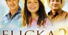 Flicka 2: Friends Forever film complet