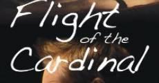 Flight of the Cardinal (2010) stream